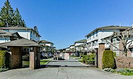 9-10045 154 Street, Surrey, BC, V3R 4J5