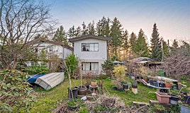 341 Seymour River Place, North Vancouver, BC, V7H 1S6