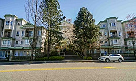 409-15268 105 Avenue, Surrey, BC, V3R 0W8