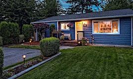 9464 210 Street, Langley, BC, V1M 1W2