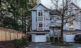 25-15550 89 Avenue, Surrey, BC, V3R 1N1