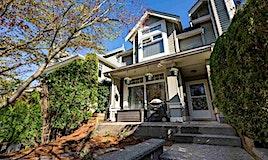 1817 Napier Street, Vancouver, BC, V5L 2N4