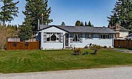 21565 Campbell Avenue, Maple Ridge, BC, V2X 3V6