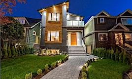 470 W 23rd Avenue, Vancouver, BC, V5Y 2H4