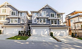 13-15717 Mountain View Drive, Surrey, BC, V3Z 0C6