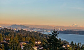 4968 Pinetree Crescent, West Vancouver, BC, V7W 3A2