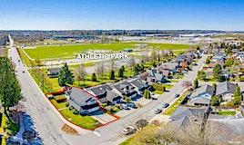 19588 114b Avenue, Pitt Meadows, BC, V3Y 1R1