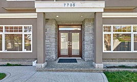 7735 Thornhill Drive, Vancouver, BC, V5P 3T4