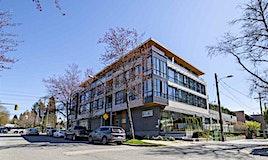 401-5325 West Boulevard, Vancouver, BC, V6M 3W4