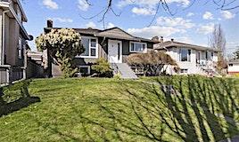 1475 E 59th Avenue, Vancouver, BC, V5P 2G6