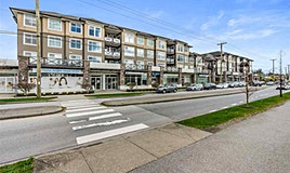 270-6758 188 Street, Surrey, BC, V4N 6K2