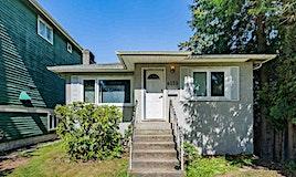 4559 W 8th Avenue, Vancouver, BC, V6R 2A4