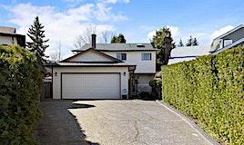 9687 155b Street, Surrey, BC, V3R 7N9