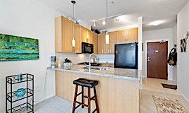 304-15988 26 Avenue, Surrey, BC, V3Z 5K3