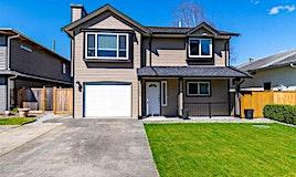 19065 117a Avenue, Pitt Meadows, BC, V3Y 1Y4