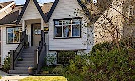 3566 W 13th Avenue, Vancouver, BC, V6R 2S3