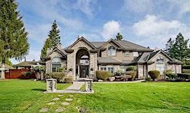 12633 55a Avenue, Surrey, BC, V3X 1W1