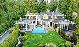 4475 Keith Road, West Vancouver, BC, V7W 2M4