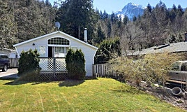 66472 Summer Road, Hope, BC, V0X 1L1