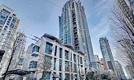 2105-1238 Seymour Street, Vancouver, BC, V6B 6J3