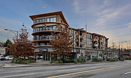 305-857 W 15th Street, North Vancouver, BC, V7P 1M5
