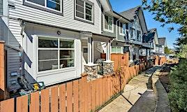 13-6767 196 Street, Surrey, BC, V4N 6R2