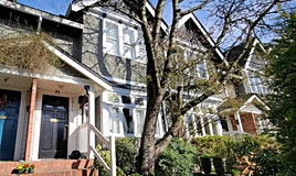 2936 Sophia Street, Vancouver, BC, V5T 3L3