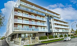 534 W King Edward Avenue, Vancouver, BC, V5Z 2C3