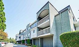 1-5664 200 Street, Langley, BC, V3A 1M8