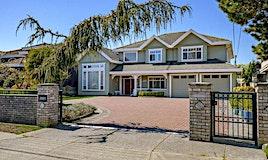 8591 Garden City Road, Richmond, BC, V6Y 2P4