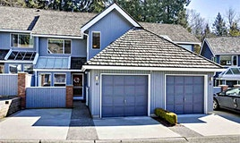 42-1925 Indian River Crescent, North Vancouver, BC, V7G 2P8