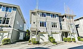 36-15155 62a Avenue, Surrey, BC, V3S 8A6