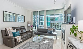203-172 Victory Ship Way, North Vancouver, BC, V7L 0B5