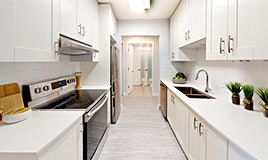 305-1360 Martin Street, Surrey, BC, V4B 3W5