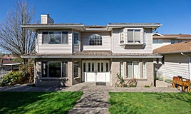 6089 Dumfries Street, Vancouver, BC, V5P 3B1