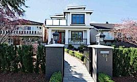 454 E 53rd Avenue, Vancouver, BC, V5X 1J2