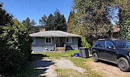 612 Lea Avenue, Coquitlam, BC, V3J 4H1