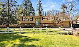 18458 89b Avenue, Surrey, BC, V4N 3X3