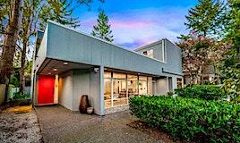 3651 W 48th Avenue, Vancouver, BC, V6N 3R2