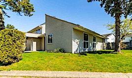 285-32550 Maclure Road, Abbotsford, BC, V2T 4N3