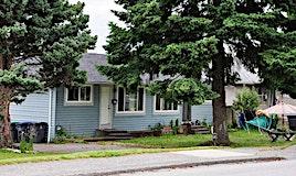 11117 136 Street, Surrey, BC, V3R 3B2