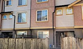 33-8633 159 Street, Surrey, BC, V4N 5W1