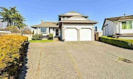 13285 98 Avenue, Surrey, BC, V3T 5N1