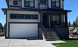 10891 Morrisette Place, Maple Ridge, BC, V2W 1G8