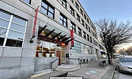 301-549 Columbia Street, New Westminster, BC, V3L 1B3