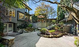3553 W 27th Avenue, Vancouver, BC, V6S 1P9