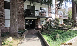 210-2330 Maple Street, Vancouver, BC, V6J 3T6