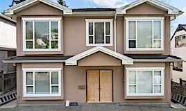 1776 E 64th Avenue, Vancouver, BC, V5P 2M7
