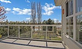 309-3038 E Kent Avenue South, Vancouver, BC, V5S 4V8