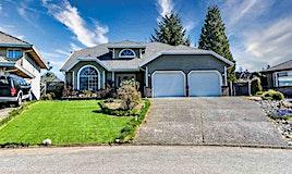 14909 21b Avenue, Surrey, BC, V4A 8Z7